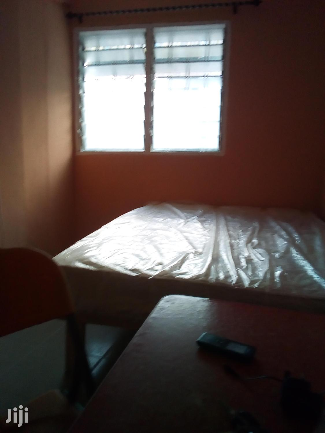 Hostel For Short And Long Stay Payable Monthly | Short Let for sale in Ga East Municipal, Greater Accra, Ghana