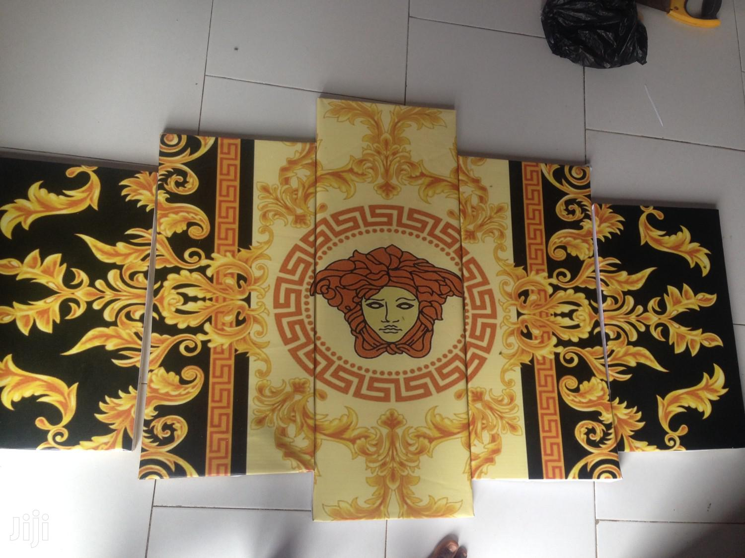 3D Wall Arts | Arts & Crafts for sale in Dansoman, Greater Accra, Ghana