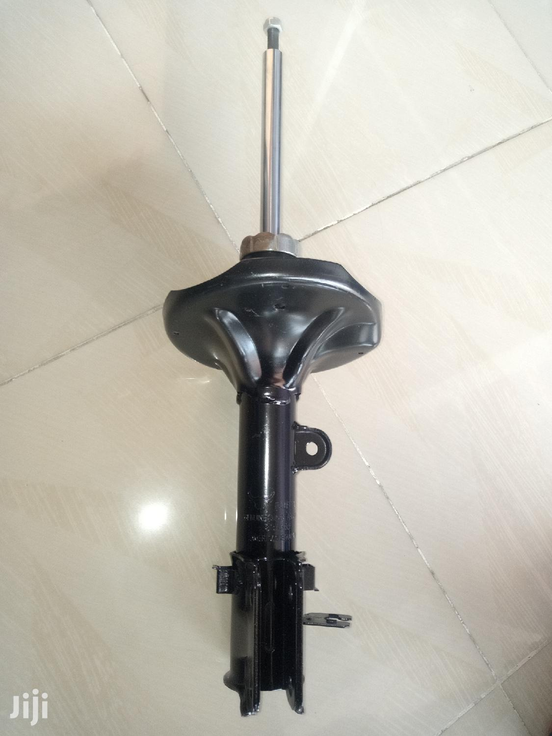 Genuine Brand New Shock Absorbers | Vehicle Parts & Accessories for sale in Abossey Okai, Greater Accra, Ghana