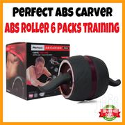 ABS Carver Pro 6packs | Sports Equipment for sale in Greater Accra, Ga South Municipal
