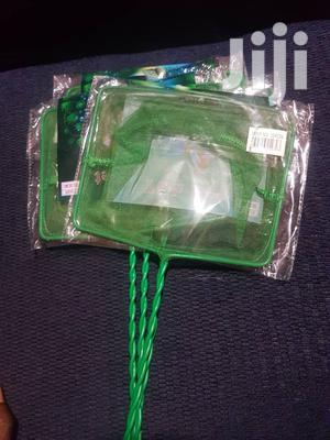 Quality Fish Net | Pet's Accessories for sale in Ashanti, Kumasi Metropolitan