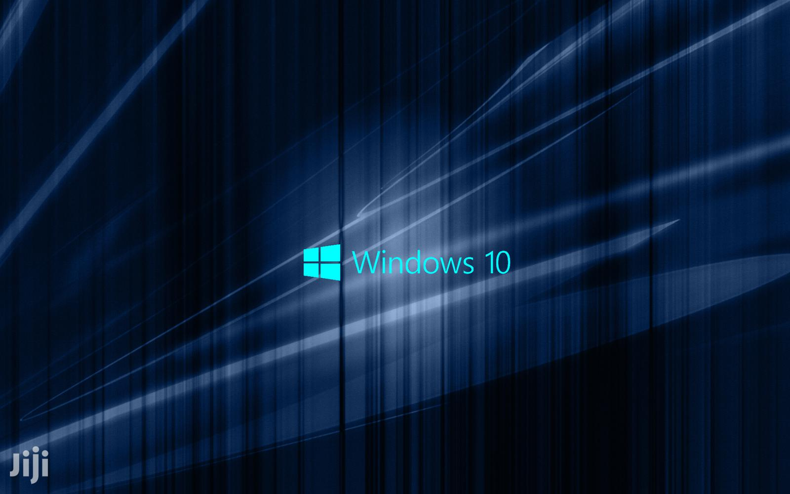 Windows And Server OS Installation | Computer & IT Services for sale in Dansoman, Greater Accra, Ghana