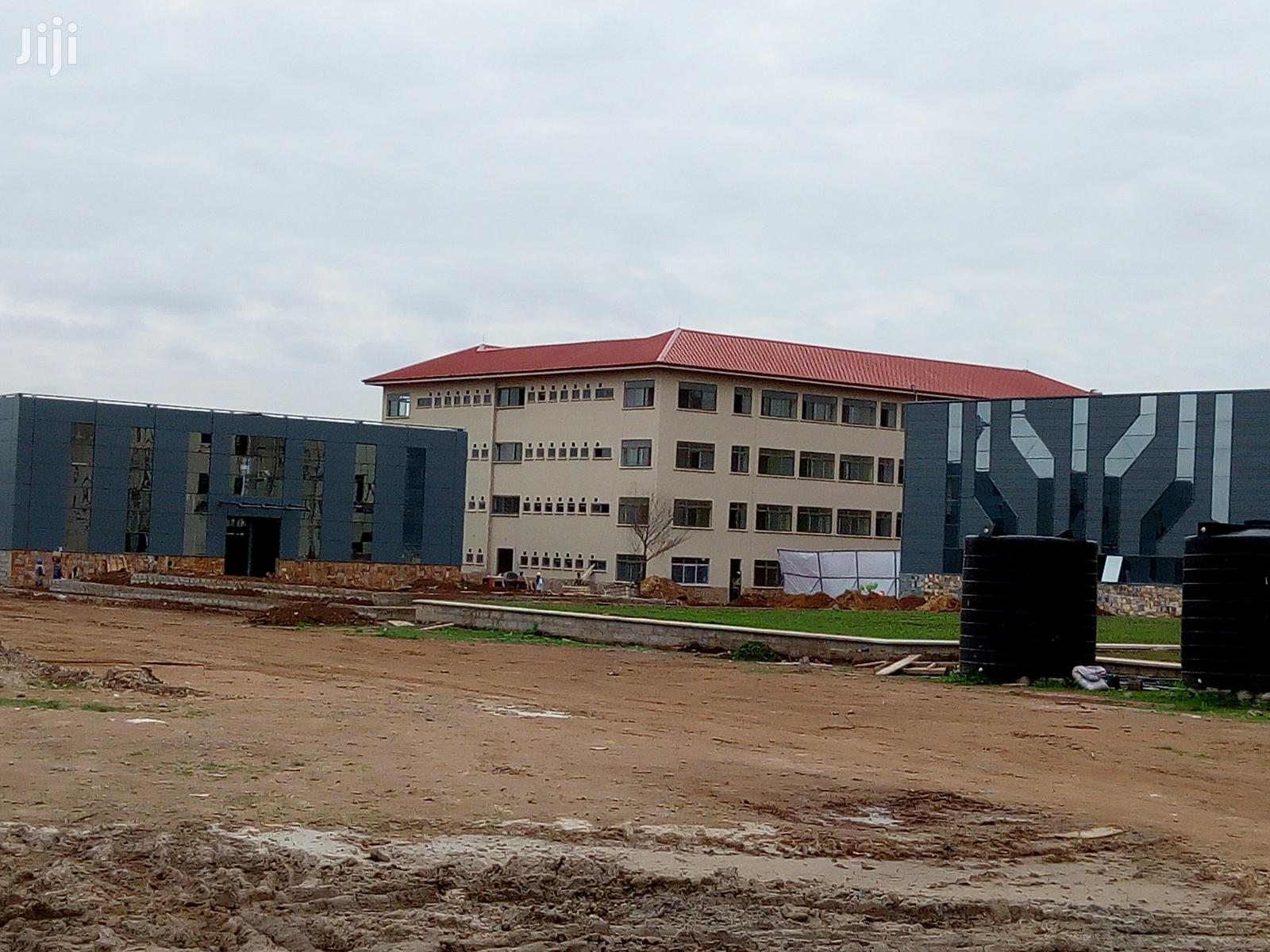 3 Bedrooms Apartment At Adenta For Rent | Houses & Apartments For Rent for sale in Atebubu-Amantin, Brong Ahafo, Ghana