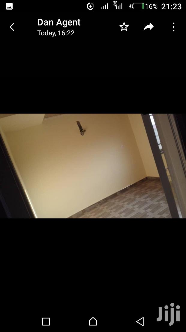 Archive: 3 Bedroom Apartment