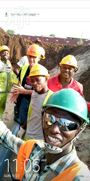 Safety officer | Management CVs for sale in Ashanti, Kumasi Metropolitan
