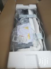 R410=New Whirlpool 1.5hp Split Air Conditioner | Home Appliances for sale in Greater Accra, Accra Metropolitan