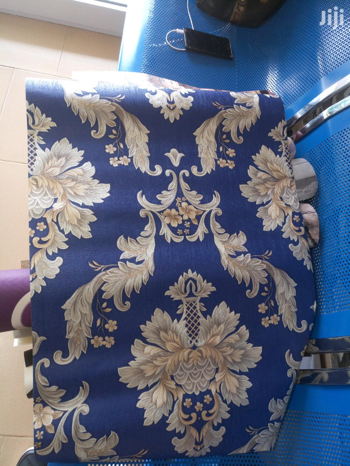 3D Wallpapers | Home Accessories for sale in Abelemkpe, Greater Accra, Ghana