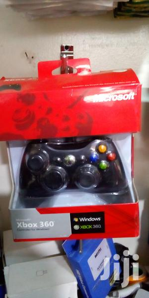 Xbox 360 Pad | Video Game Consoles for sale in Greater Accra, Ashaiman Municipal