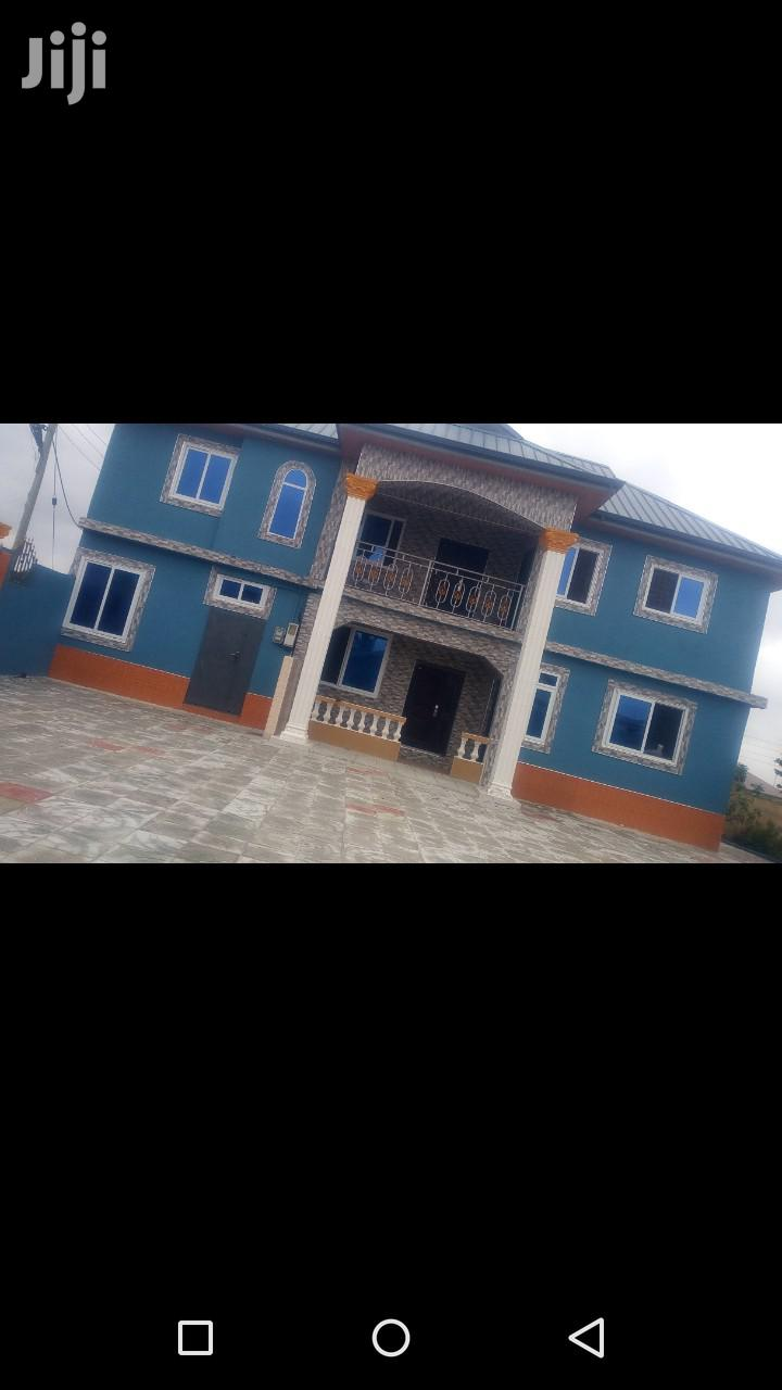 4 Bedroom House for Sale | Houses & Apartments For Sale for sale in Gomoa East, Central Region, Ghana
