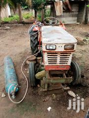 Mini Tractor For Sale | Heavy Equipment for sale in Greater Accra, Ga South Municipal