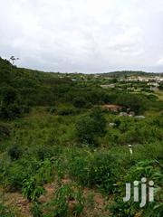Akatakyiwa, CAPE COAST: 160+ Plots of Mixed Use Residential Land. | Land & Plots For Sale for sale in Central Region, Mfantsiman Municipal