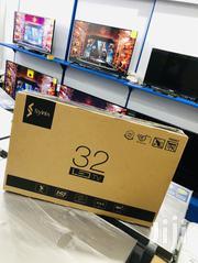 Brand New 32 Inches Syinix Satellite Digital TV   TV & DVD Equipment for sale in Ashanti, Kumasi Metropolitan