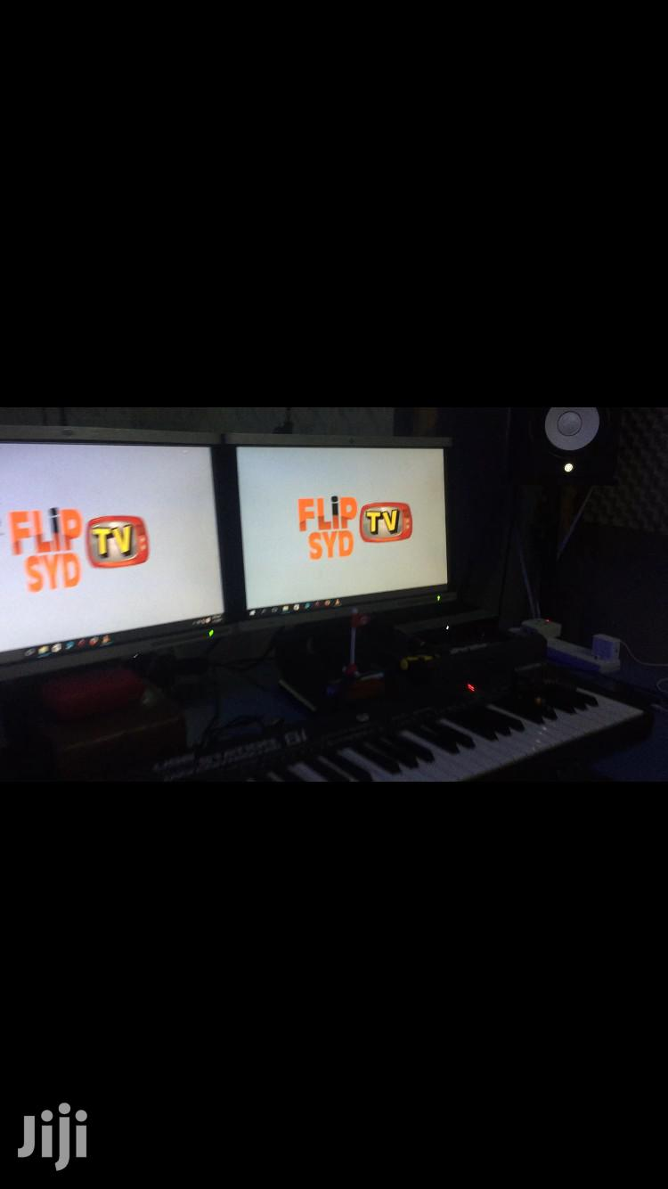 Recording Studio Available | DJ & Entertainment Services for sale in Adenta Municipal, Greater Accra, Ghana