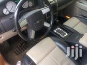 Chrysler 300C 2009 Black | Cars for sale in Ashanti, Kumasi Metropolitan