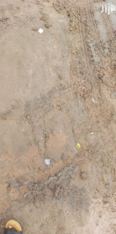 A Plots of Land for Sale at Kasoa | Land & Plots For Sale for sale in Gomoa East, Central Region, Ghana