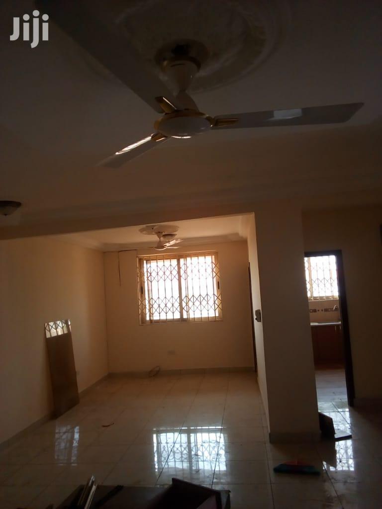 Community 25, TEMA: 3 Bedrooms Executive Apartment