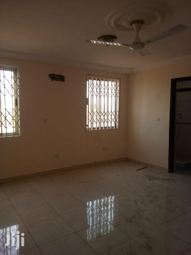 Community 25, TEMA: 3 Bedrooms Executive Apartment | Houses & Apartments For Rent for sale in Tema Metropolitan, Greater Accra, Ghana