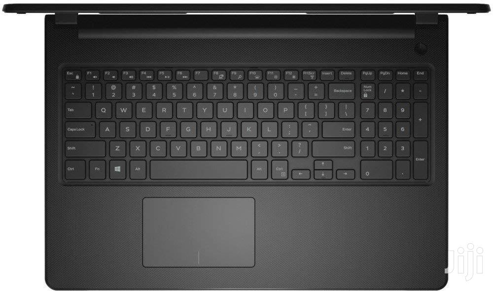 New Laptop Dell Inspiron 15 3000 4GB Intel Core i3 HDD 1T | Laptops & Computers for sale in Accra Metropolitan, Greater Accra, Ghana