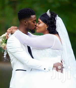 Wedding & Engagement Event Coverage