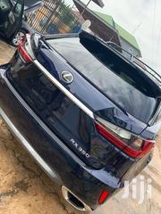 New Lexus RX 2017 | Cars for sale in Greater Accra, Adenta Municipal