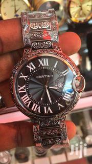 Cartier Brand | Watches for sale in Ashanti, Kumasi Metropolitan