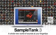Sample Tank 3 | Musical Instruments & Gear for sale in Greater Accra, Ga South Municipal