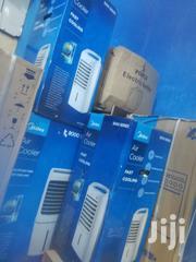 Buy>Midea 8000 Series Air Cooler   Home Appliances for sale in Greater Accra, Accra Metropolitan