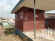 Container Shop | Commercial Property For Sale for sale in Ashanti, Kumasi Metropolitan