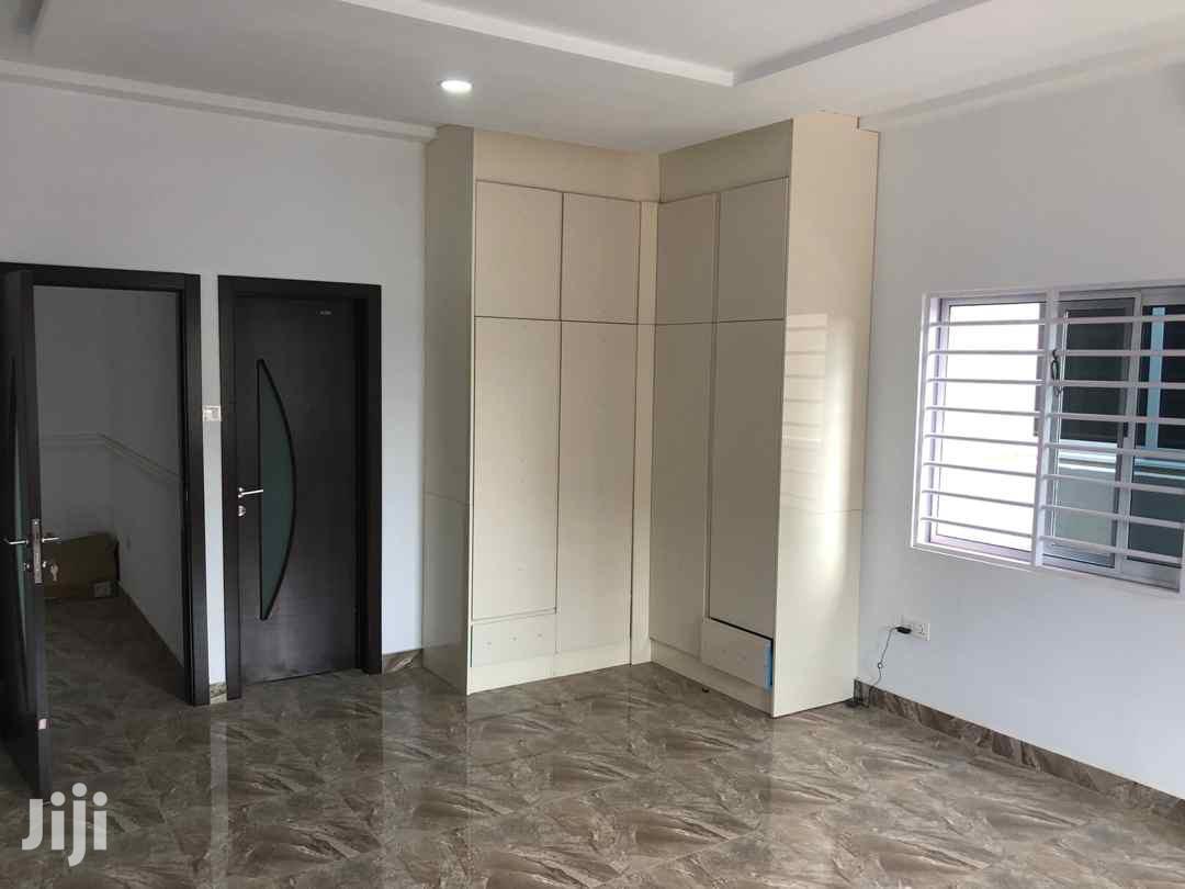 Elegant 3 Bedroom House for Sale at Eastlegon Hills | Houses & Apartments For Sale for sale in East Legon, Greater Accra, Ghana