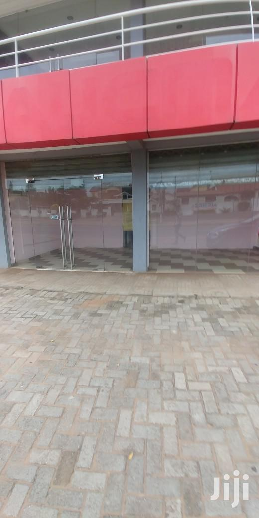 Shop For Rent | Commercial Property For Rent for sale in East Legon, Greater Accra, Ghana
