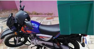Dispatch Rider Is Needed | Other Jobs for sale in Greater Accra, Achimota