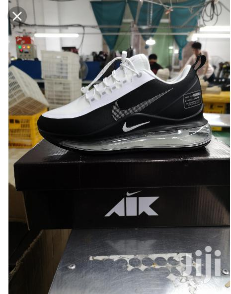 Original Nike Air Max 270   Shoes for sale in North Kaneshie, Greater Accra, Ghana