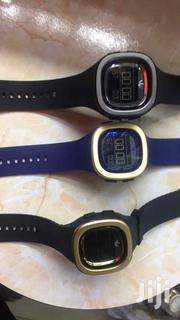 Adidas Digital Watches   Watches for sale in Ashanti, Kumasi Metropolitan