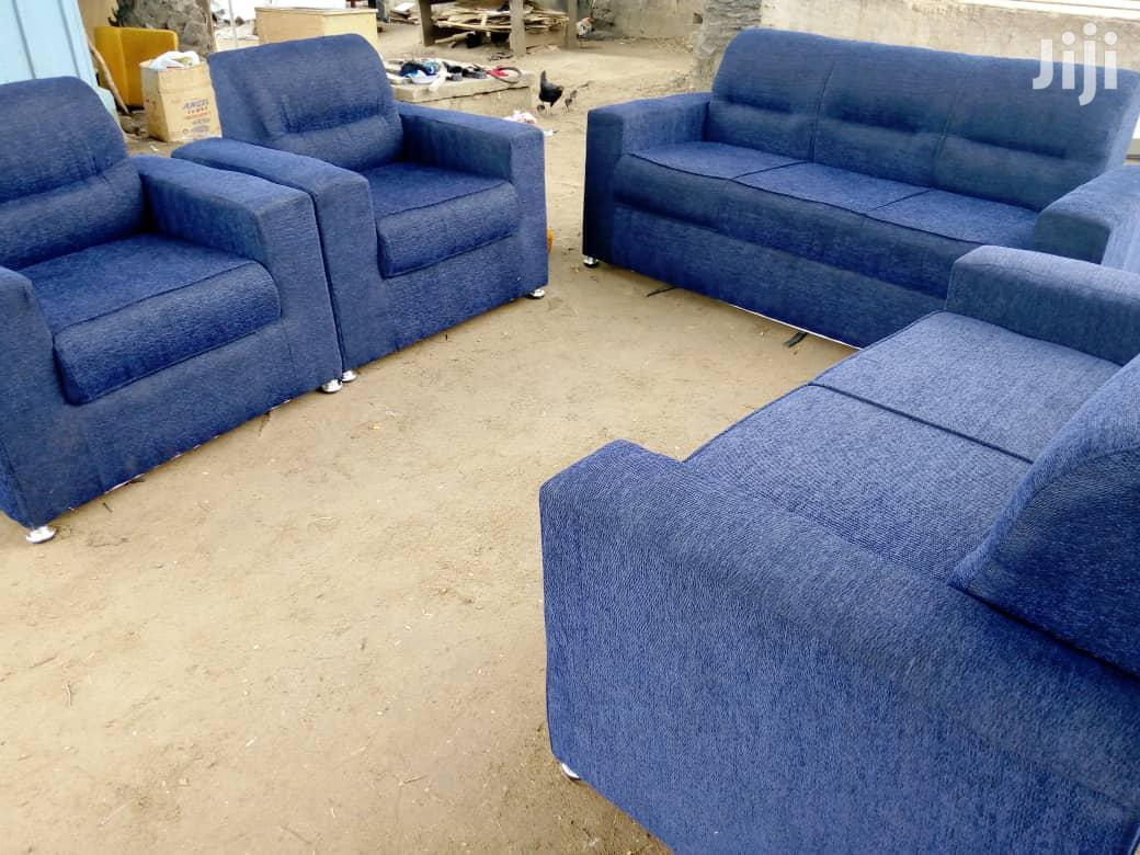 Archive: High Quality Sofas(Free Delivery)