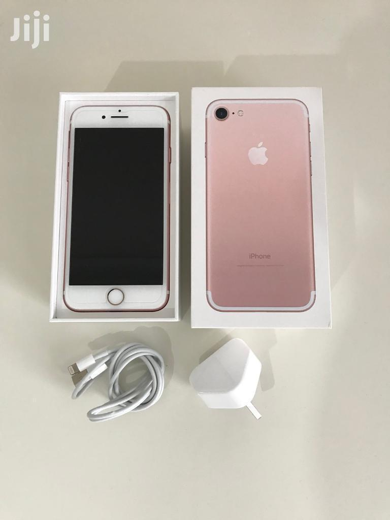 New Apple iPhone 7 128 GB | Mobile Phones for sale in Asylum Down, Greater Accra, Ghana