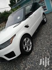 New Land Rover Range Rover Sport 2019 | Cars for sale in Greater Accra, Achimota