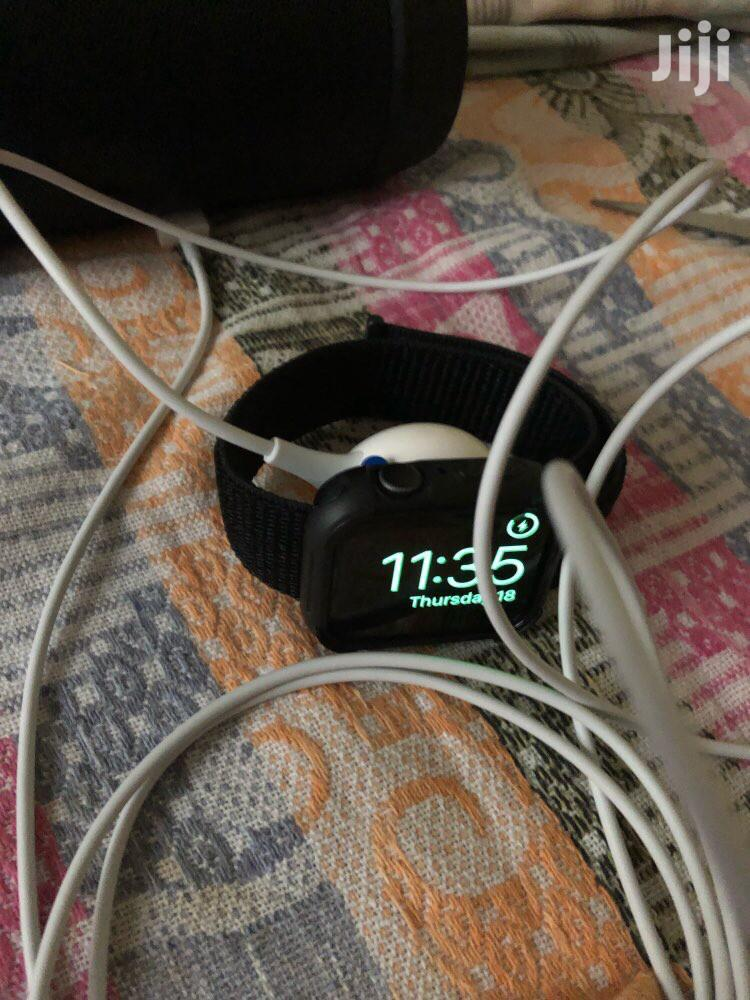 Archive: Sealed UGREEN Charger For Apple Watch