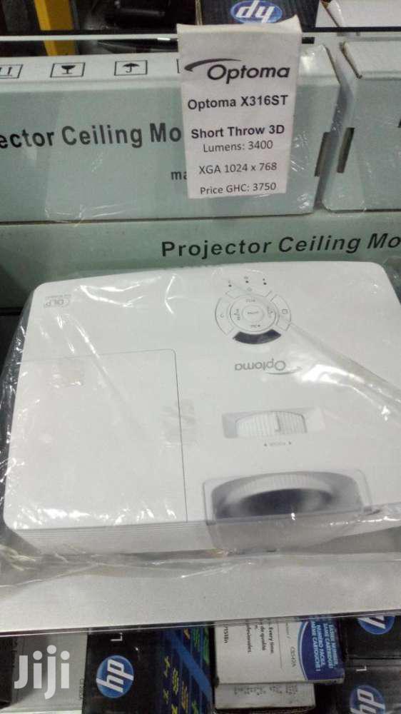 Projector Sales Brand New Ones