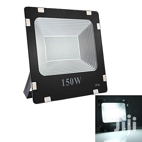 150W LED Flood Light | Home Accessories for sale in Accra Metropolitan, Greater Accra, Ghana