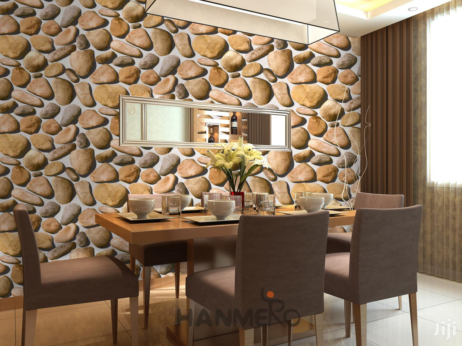 3D Wallpapers Available. | Home Accessories for sale in North Kaneshie, Greater Accra, Ghana