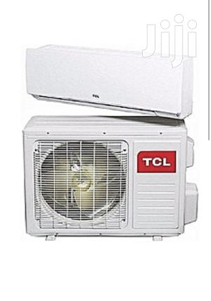 TCL 1.5 HP Split A/C ) 3 Stars Fast Cooling Gas R410   Home Appliances for sale in Greater Accra, Accra Metropolitan