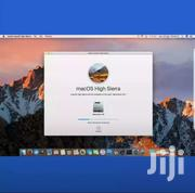 Macos High Sierra V10.13 Installation | Software for sale in Greater Accra, Apenkwa