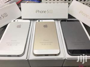 New Apple iPhone 5s 16 GB | Mobile Phones for sale in Greater Accra, Tesano