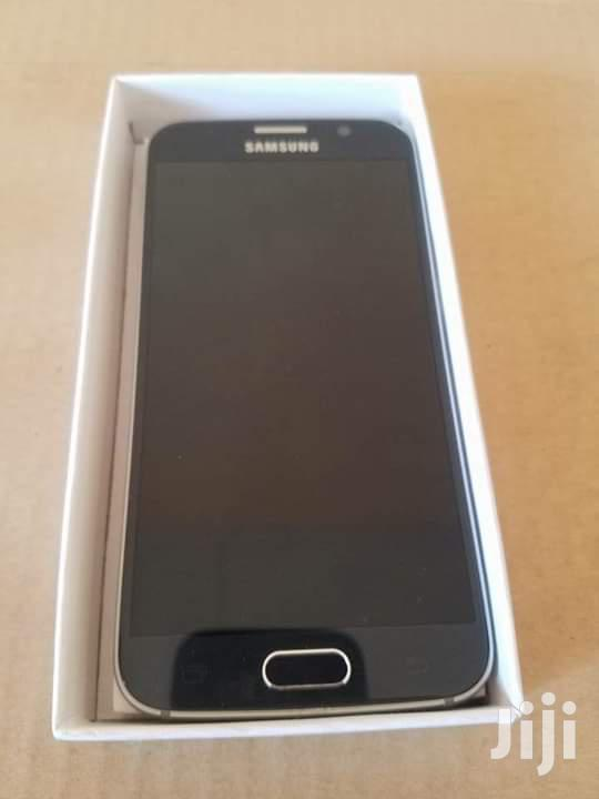 New Samsung Galaxy S6 32 GB | Mobile Phones for sale in Tesano, Greater Accra, Ghana