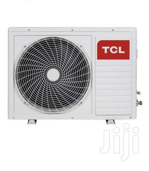 New TCL 1.5 HP Split Air Conditioner 3stars | Home Appliances for sale in Greater Accra, Accra Metropolitan