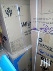Inbox_new Whirlpool 1.5hp AC | Home Appliances for sale in Greater Accra, Adabraka