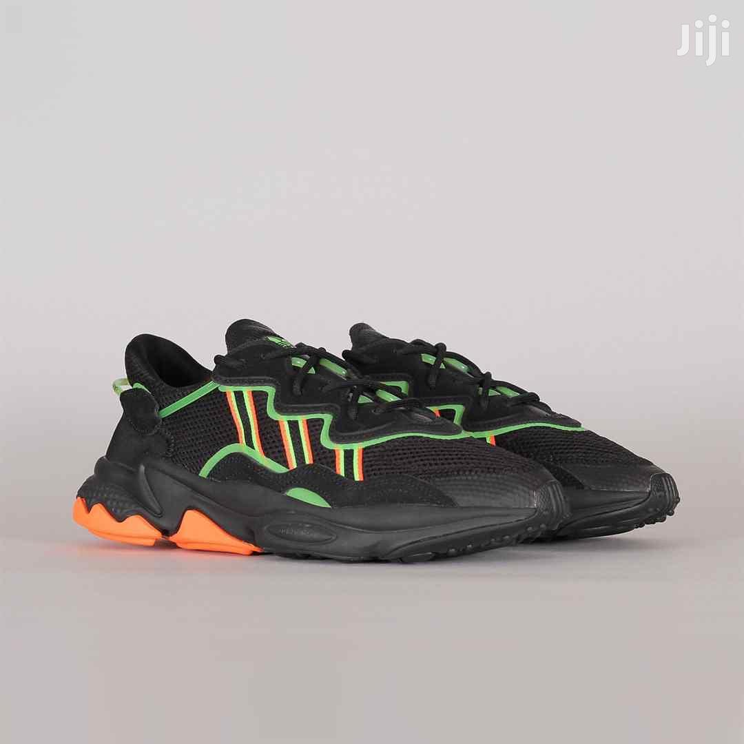Adidas Ozweego   Shoes for sale in Accra Metropolitan, Greater Accra, Ghana