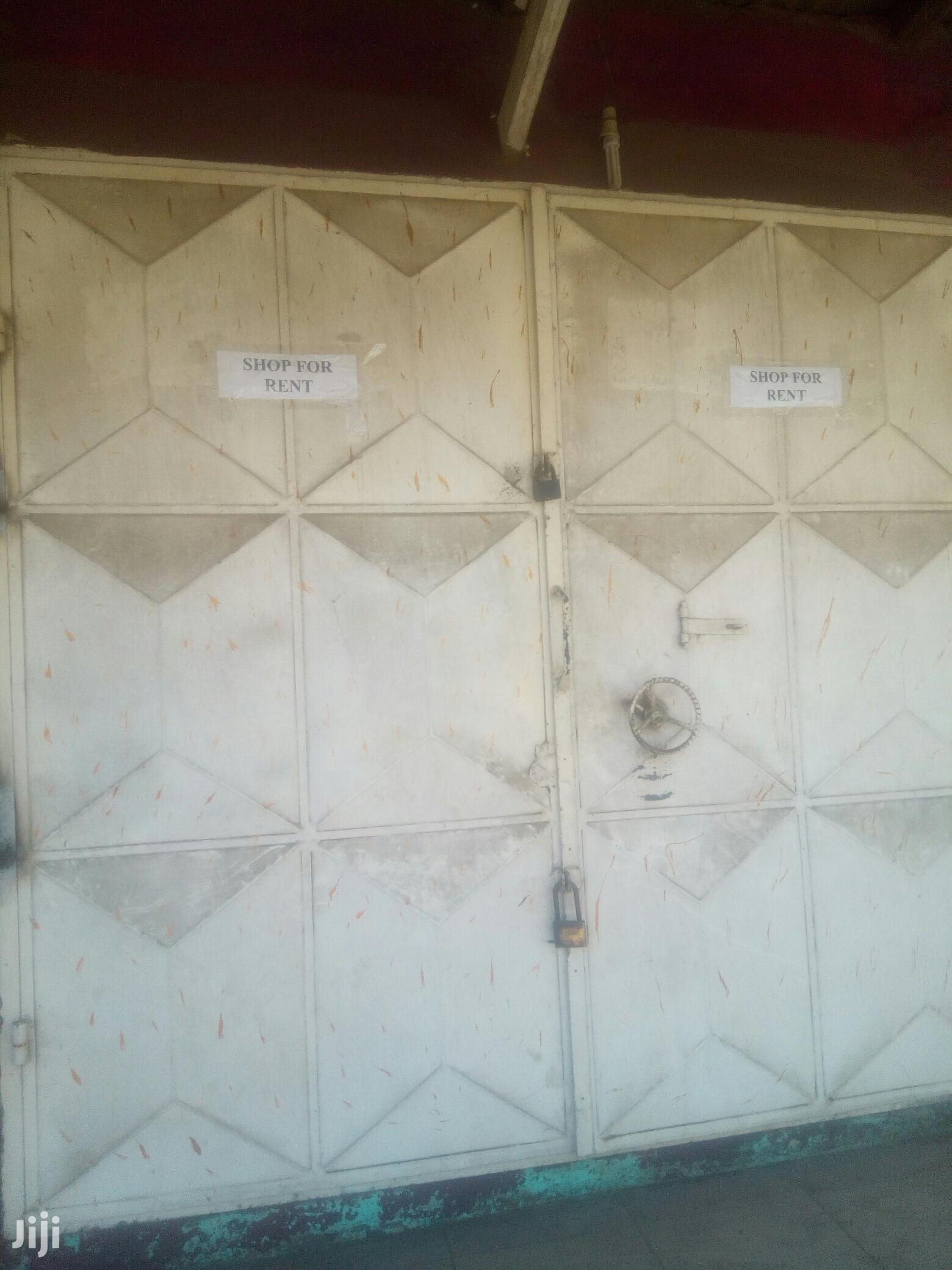 SHOP FOR RENT   Short Let for sale in Dansoman, Greater Accra, Ghana