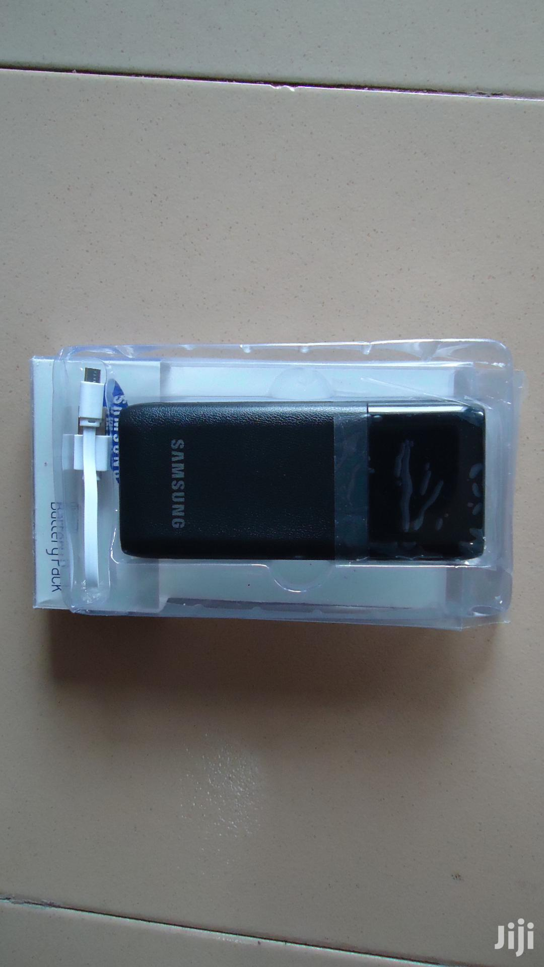 Original Samsung 30,000mah Power Bank | Accessories for Mobile Phones & Tablets for sale in Tamale Municipal, Northern Region, Ghana