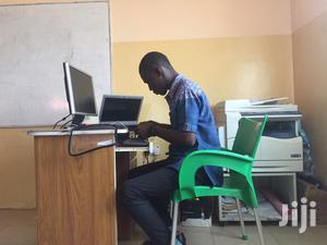 Apple iPhone/iPad Repair (Screen, Battery, iTunes)   Repair Services for sale in Greater Accra, Accra Metropolitan